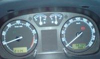 Unglaubliche 888 Km