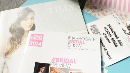 harrogate-bridal-show-450