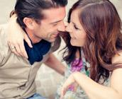 Was kostet ein Hochzeit - Ratgeber für Brautpaare
