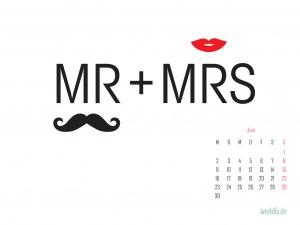 moustache-1397x1048-juni