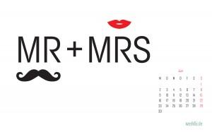 moustache-1800x1125-juni