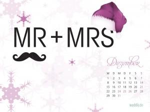 moustache-weihnachten-1397x1048-dezember
