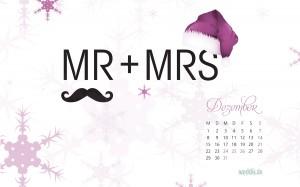 moustache-weihnachten-1800x1125-dezember