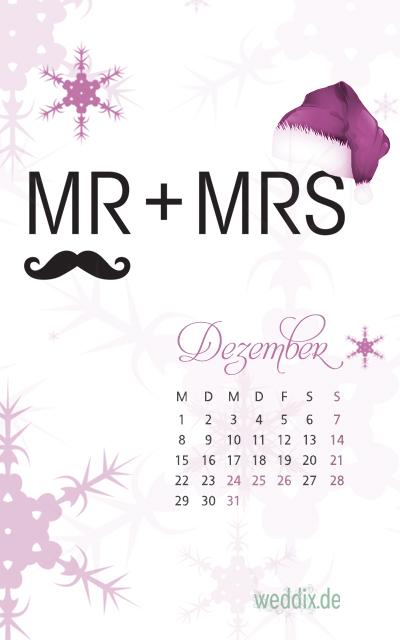 moustache-weihnachten400x600-dezember