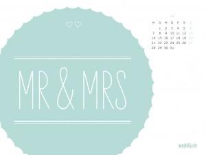 mr&mrs-1397x1048-juli