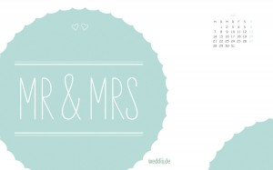 mr&mrs-1800x1125-juli
