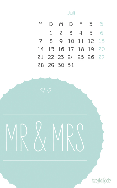 mr&mrs-400x640-juli