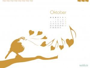 oktober-vogel-1379x1048-gülden