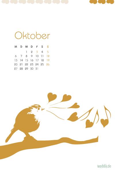 oktober-vogel-400x600