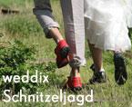 schnitzeljagd_01_web_1455