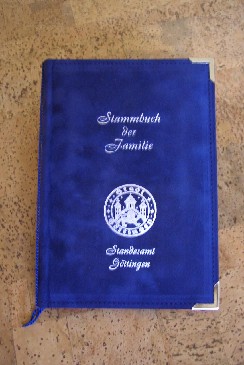 stammbuch3.JPG
