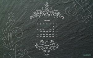 vintage-1800x1125-august
